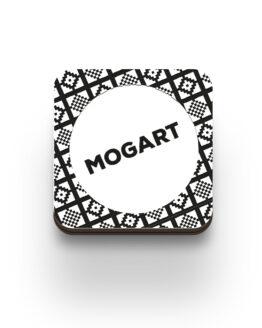 mogart coaster