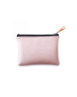candy floss purse