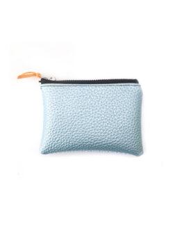 sea mist purse